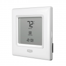 Bryant Preferred Non-Programmable Thermostat (2C/3H)