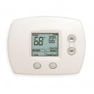 Honeywell FocusPro 5000 Universal Non-Programmable Thermostat (1H/1C)