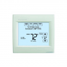 Honeywell Wi-Fi VisionPro 8000 Thermostat (3H/2C)
