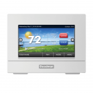 Goodman Programmable Full Color Touchscreen Thermostat