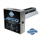 Fresh-Aire APCO In-Duct Air Purification System (120-277 VAC)