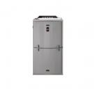 60,000 Btu 95% Afue Rheem Select Gas Furnace