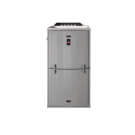 100,000 Btu 80% Afue WeatherKing Gas Furnace