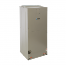 1.5 Ton York Air Handler
