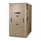 100,000 Btu 80% Afue York Gas Furnace