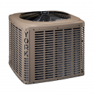2 Ton 14.5 Seer York Air Conditioner