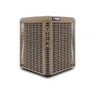 3 Ton 14 Seer York Air Conditioner