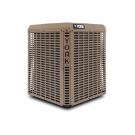 5 Ton 14 Seer York Air Conditioner