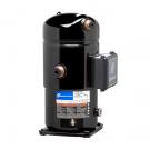 Copeland Scroll Compressor for Goodman Air Conditioners