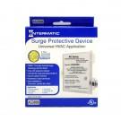 Intermatic AG3000 120/240 Vac Universal Surge Protector