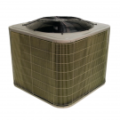 4 Ton 13 Seer Bryant Heat Pump