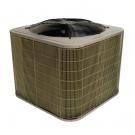 1.5 Ton 15 Seer Bryant Heat Pump