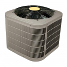 2 Ton 15.3 Seer Bryant Preferred Heat Pump