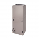 2 Ton Bryant Evolution Air Handler
