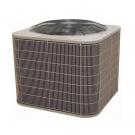 4 Ton 14 Seer Bryant Air Conditioner