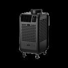 12,000 Btu MovinCool Classic Portable Air Conditioner