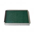 Goodman External Furnace Filter Rack