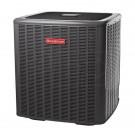 Goodman 3 Ton 20 Seer Air Conditioner Condenser Inverter Compressor