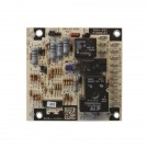 Goodman / Amana Heat Pump Defrost Control Circuit Board