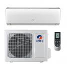 30,000 Btu 16 Seer Gree Livo Single Zone Ductless Mini Split Heat Pump System