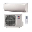 18,000 Btu 16 Seer Gree Rio Single Zone Ductless Mini Split Heat Pump