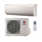 12,000 Btu 16 Seer Gree Rio Single Zone Ductless Mini Split Heat Pump