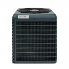 5 Ton 14 Seer Guardian Air Conditioner R-407C Condenser