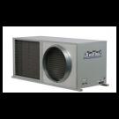 KiwKool 29,500 Btu Ceiling Mount Server Cooler