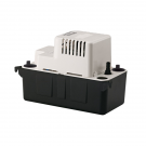 115V Little Giant Condensate Pump (Switch and Tubing)