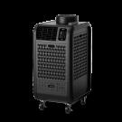 18,000 Btu MovinCool Climate Pro Portable Server Cooler