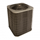 2 Ton 13 Seer Payne Air Conditioner R-22