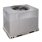 2.5 Ton 13.5 Seer Payne 60,000 Btu 80% Afue Gas Package Air Conditioner