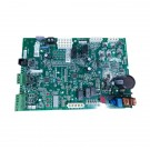 Goodman / Amana Furnace Control Circuit Board