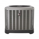 2.5 Ton 14 Seer Ruud / Rheem Air Conditioner Condenser