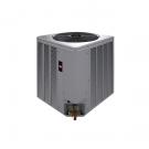 1.5 Ton 14 Seer Rheem Select Air Conditioner Condenser