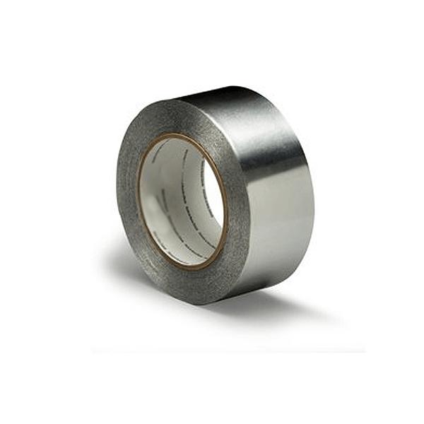 2.5 Inch Foil Tape