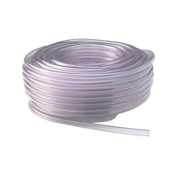 Condensate Drain Line 5/8 (100 Feet)