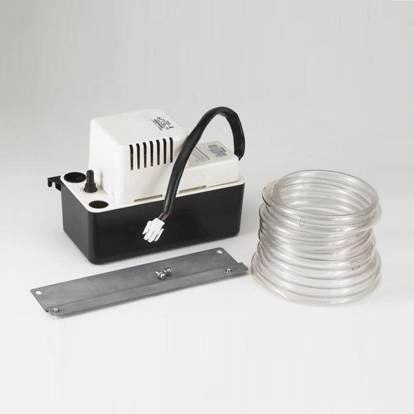 Portable AC Condensate Pump Kit (110 Volt)